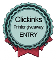 Clickinks